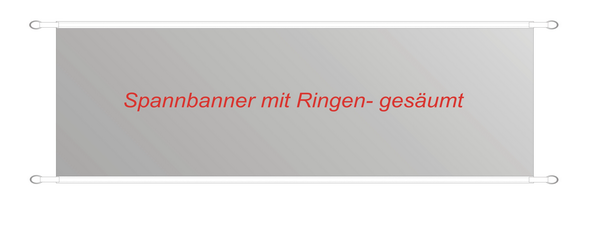 spannbanner_konfektion_ring
